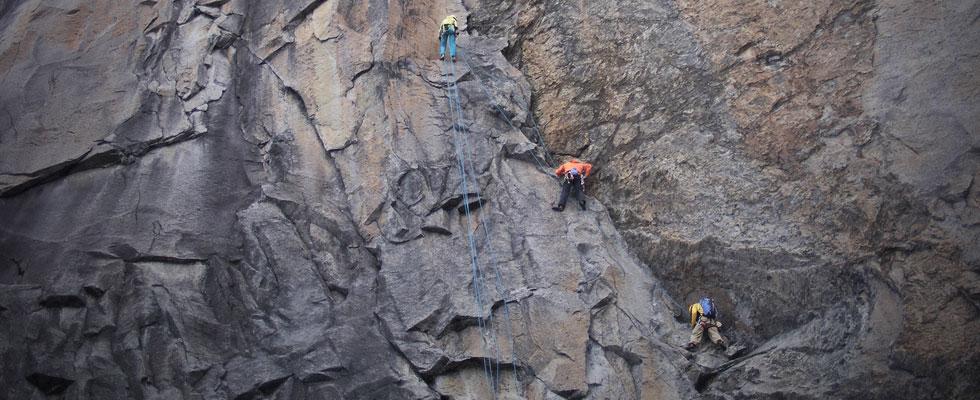 rock-climbing-activities