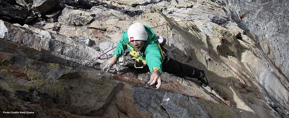rock-climbing-grading