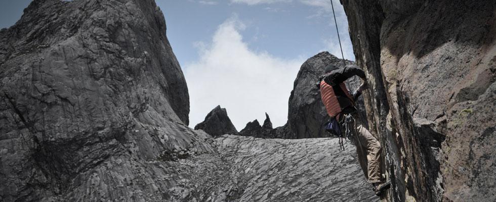 sports-climbing-act